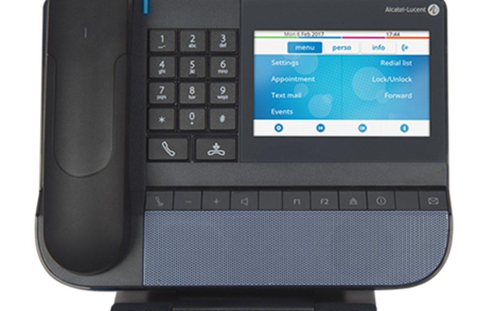 ALE-8078s-Premium-DeskPhone