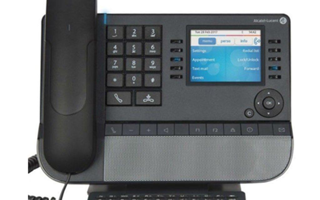 Alcatel-Lucent-8058s-Premium-DeskPhone.jpg