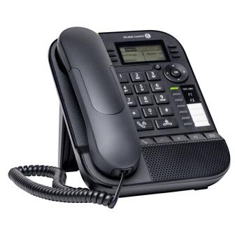 ALE 8018 IP TELEFON